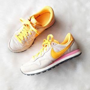 Nike | Women's Air Pegasus '83 Running Sneaker
